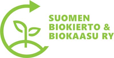 Suomen Biokierto ja Biokaasu ry