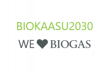 WE LOVE BIOGAS_PIENI
